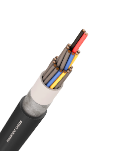 http://paramountcables.com/wp-content/uploads/2017/06/long-railway-signalling-cable.png