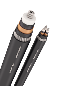 http://paramountcables.com/wp-content/uploads/2017/08/02_ht-power-cable-single-core_long.png