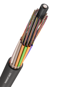 http://paramountcables.com/wp-content/uploads/2017/08/03_optical-fiber-cable_long.png