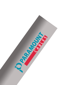 https://paramountcables.com/wp-content/uploads/2017/08/04_buried-service_long.png