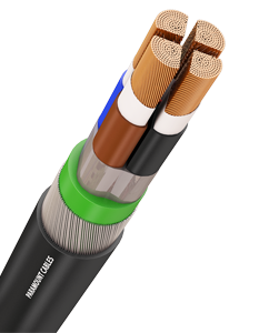 http://paramountcables.com/wp-content/uploads/2017/08/fire-survival-cable_long.png